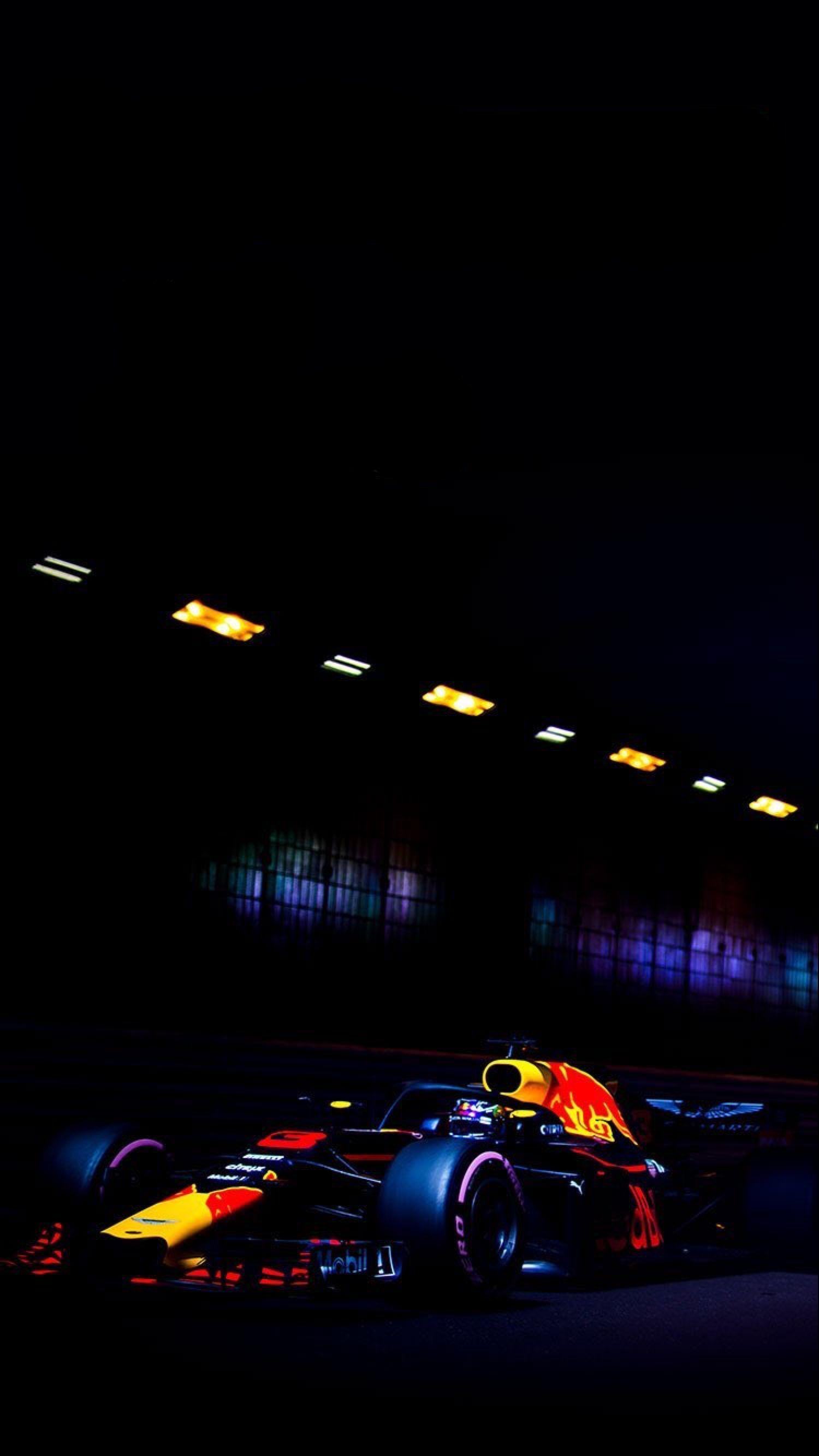Pin By Mia Bramston On Cars Super Luxury Cars Formula 1 Car Red Car