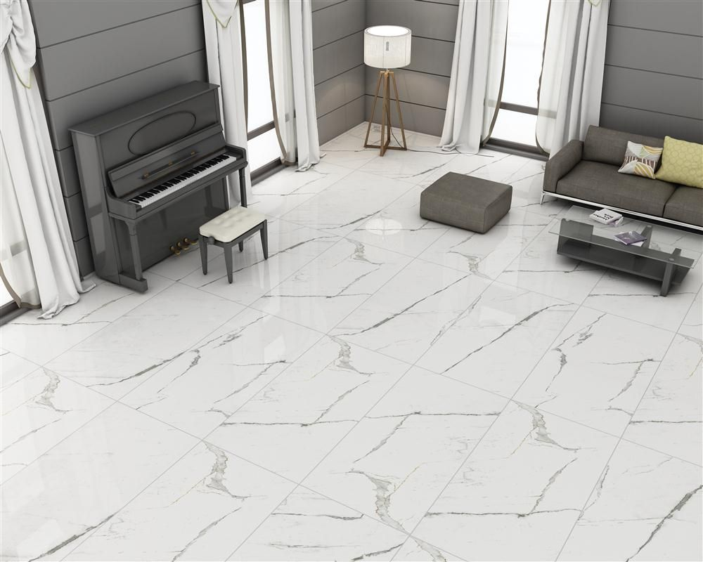Statuario floor tile size 600x1200 mm for more details click statuario floor tile size 600x1200 mm for more details click dailygadgetfo Gallery