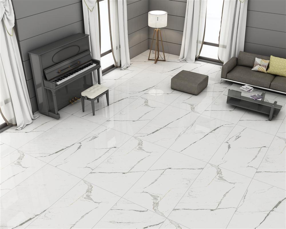 Statuario Floor Tile Size 600x1200 Mm For More Details Click Http Nitcotiles In Tiles Deta Living Room Tiles Wall Tiles Design Modern Bathroom Design