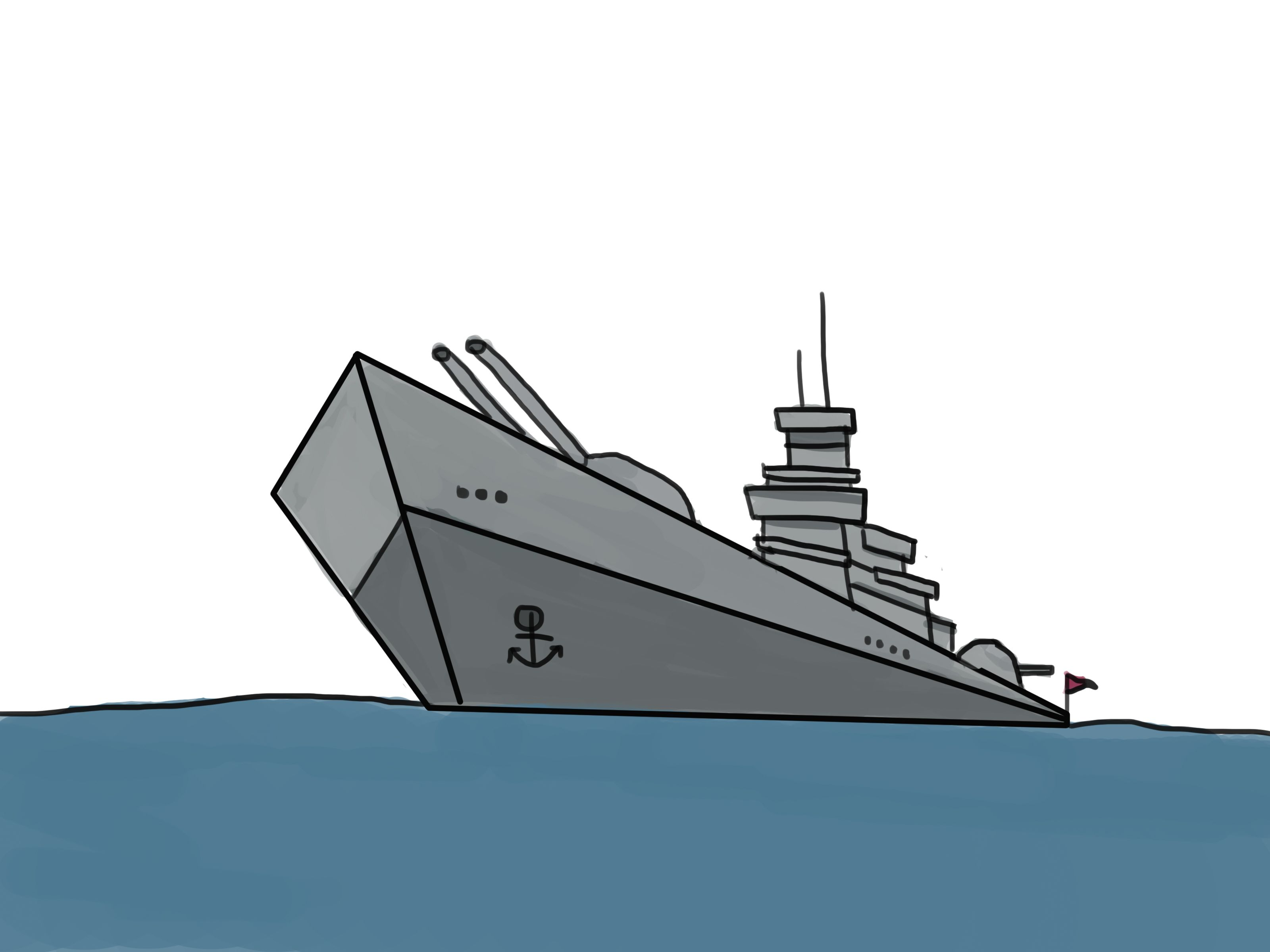Titanic Sinking Coloring Pages Idalias Salon