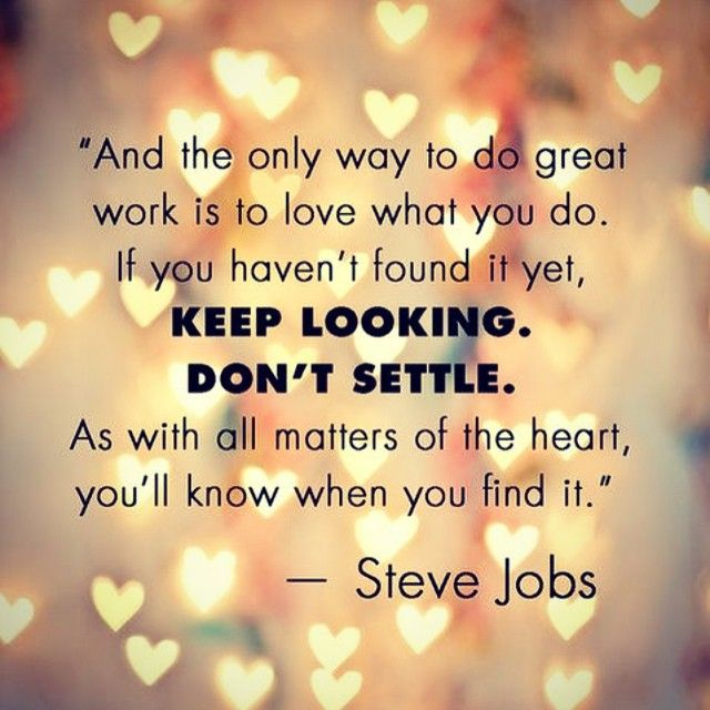Need help finding the love of your life? http://www.girlentrepreneurlondon.com/free-ebook/ #loveofyourlife #girlentrepreneur #girlboss #entrepreneur #startup #staygold #stevejobs #inspired #passion
