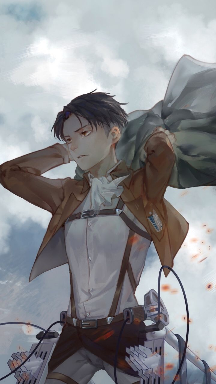 Check The Link In The Bio To Download Hd Wallpapers Of Attack On Titan And More Pc Phone An Attack On Titan Attack On Titan Levi Attack On Titan Anime