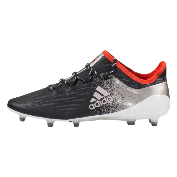 adidas X 17.1 FG Women's - Designed and made specifically for women, the  new Shimmer