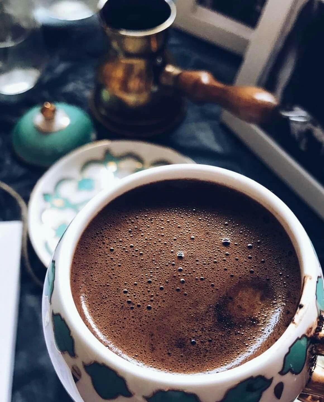 помещения негативной доброе кофейное утро фото узнать свой