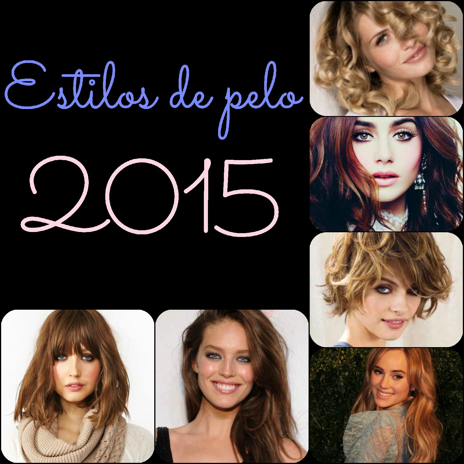 Alas de mariposa: Los mejores look`s para el 2015: Peinados Midi http://tmarinez.blogspot.com.es/2015/02/los-mejores-looks-para-el-2015-peinados.html#more