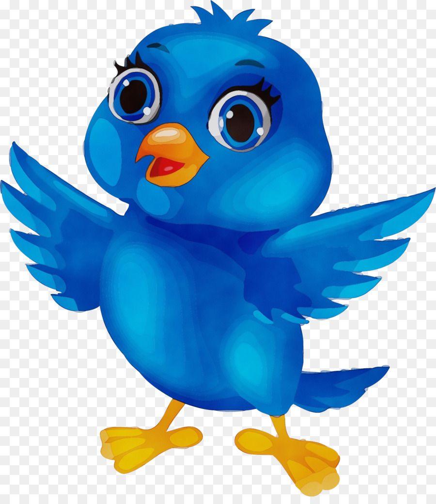 الكرتون الطيور منقار صورة بابوا نيو غينيا Art Character Fictional Characters