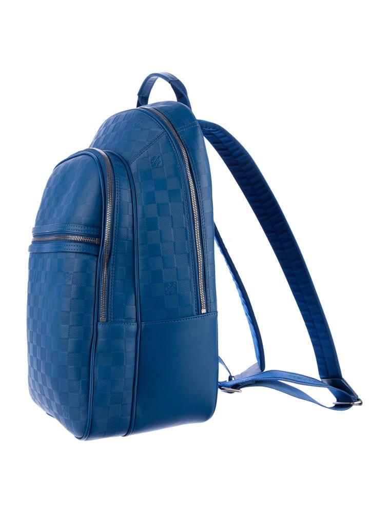c27df194ba RockingChair   Rakuten Global Market: Hawk Company Hawk Company bag men gap  Dis brand rucksack backpack day pack rucksack water repellency…