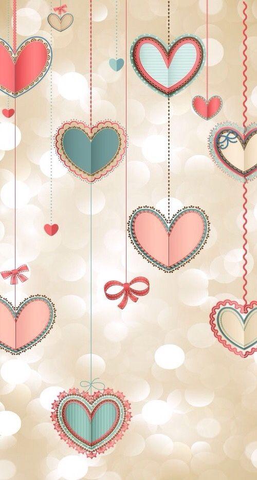 La Vida En Rosa Backgound Ideas Wallpaper Iphone Wallpaper