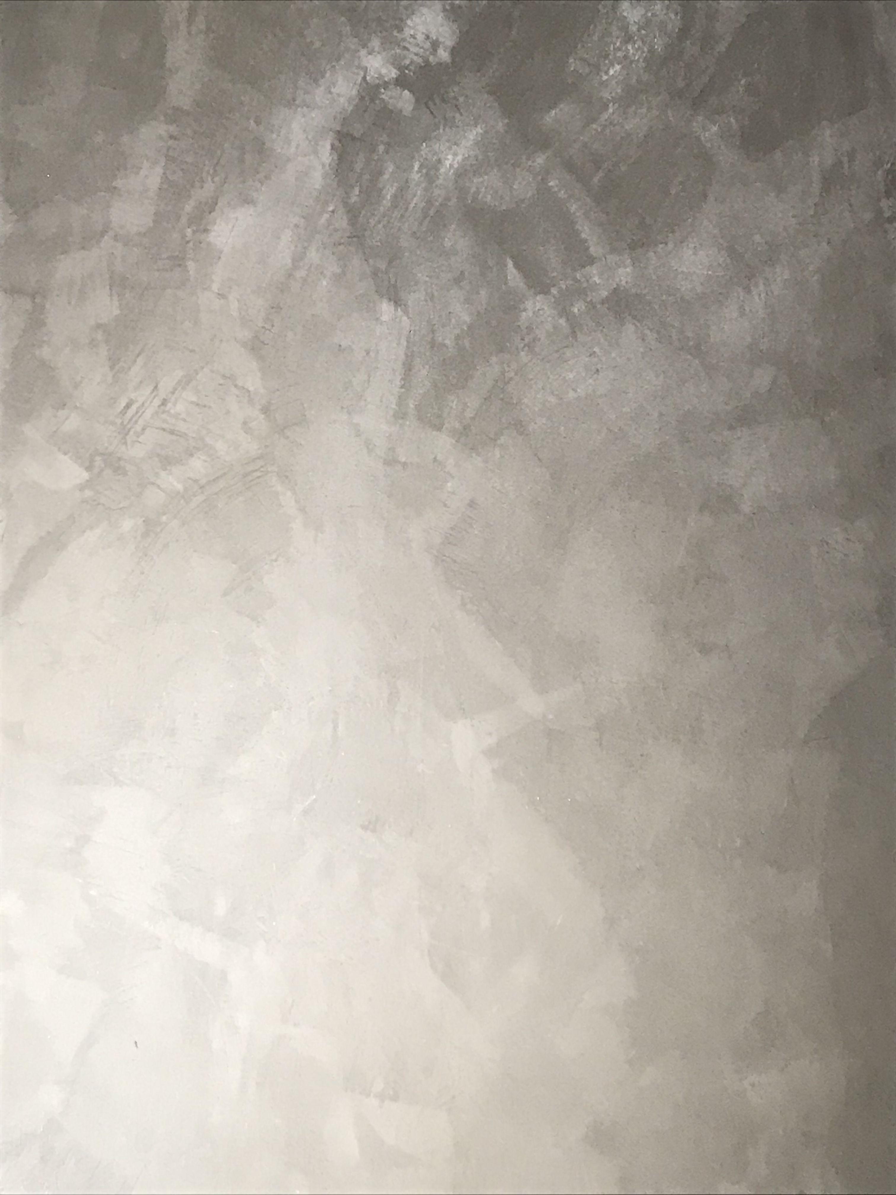 Liscio Concrete Wall In 2020 Painting Concrete Concrete Wall Concrete Decor