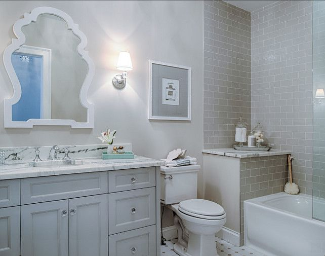 Gray Bathroom Vanity Tile Ideas Walls Cabinets And Accessories Choose Grey White Pictures For Your Inspiration Decorating