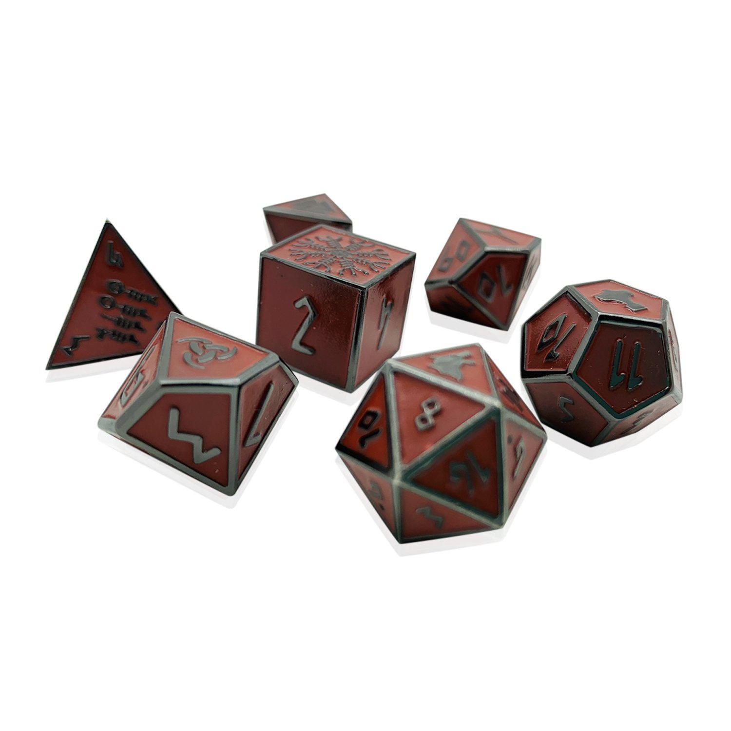 Pin On Norse Themed Metal Dice Tsmc has been ahead of gf for some time. pinterest