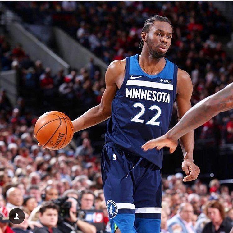 Andrew Wiggins Basketball Teams Minnesota Timberwolves Nba Players