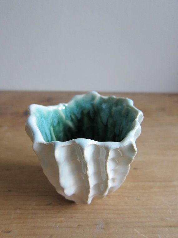Decorative Ceramic Bowl Hey I Found This Really Awesome Etsy Listing At Httpswwwetsy