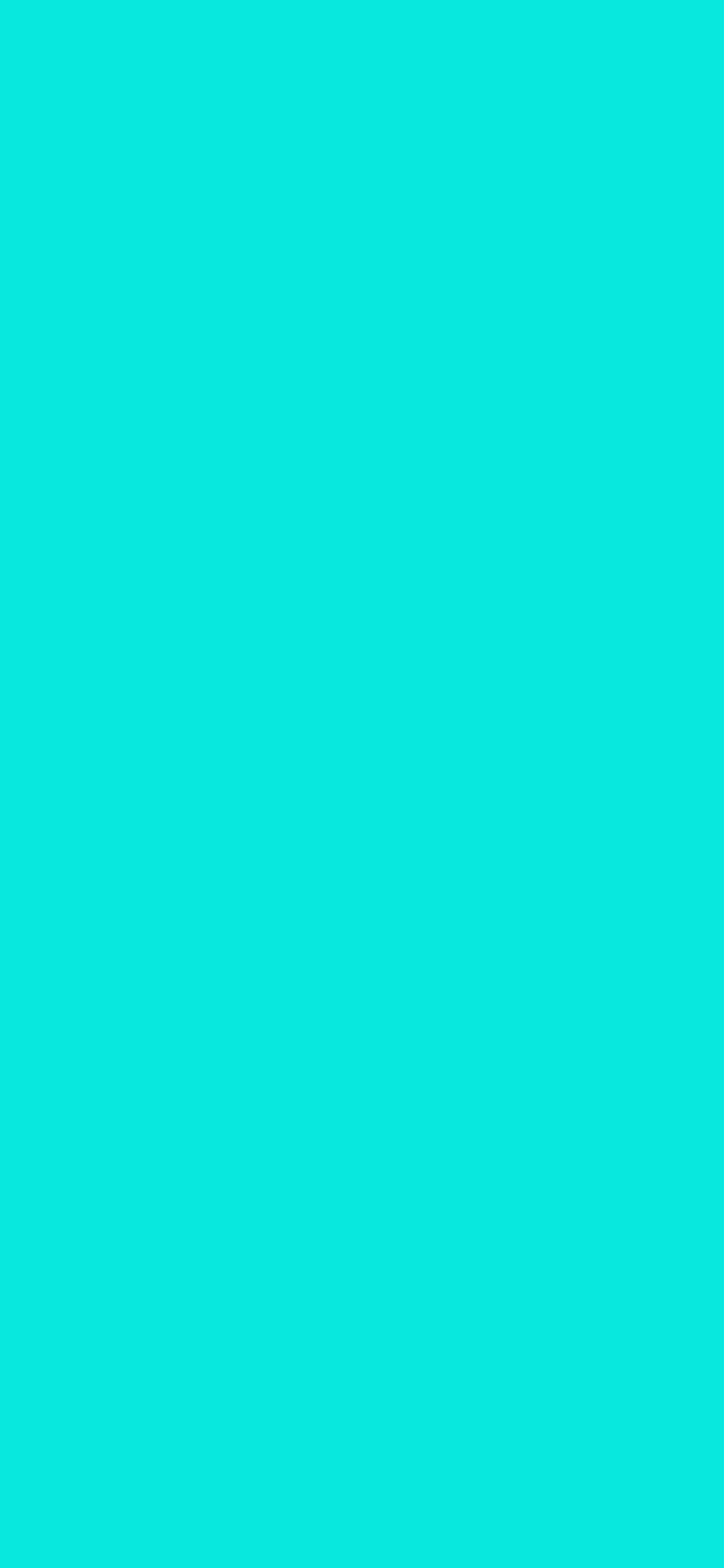 Solid Color Wallpaper Fundos De Cor Solida Fundo Verde Fundo Verde Agua
