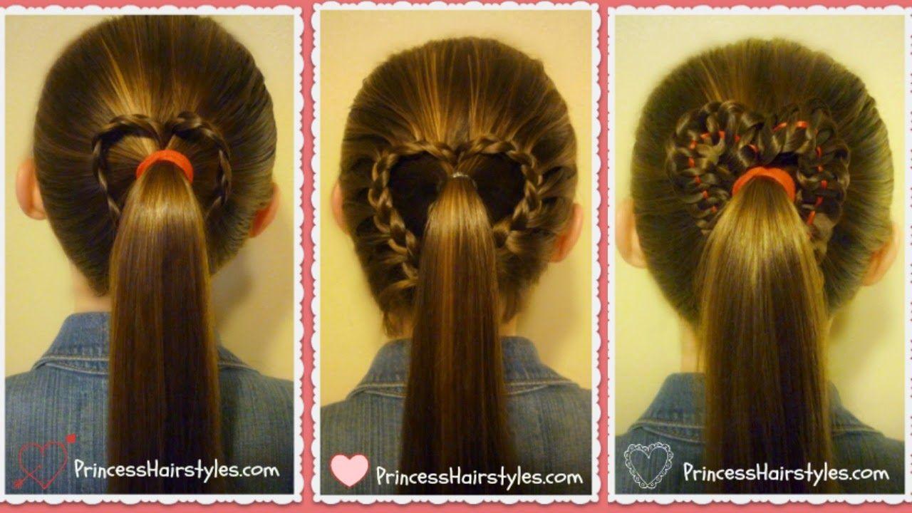 Tremendous 1000 Images About Braids On Pinterest Rope Braid Ribbon Braids Short Hairstyles Gunalazisus