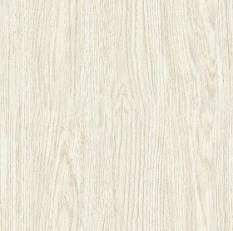 Light Oak Wood Texture Seamless 25 Ideas #woodtextureseamless Light Oak Wood Texture Seamless 25 Ideas #wood #woodtextureseamless