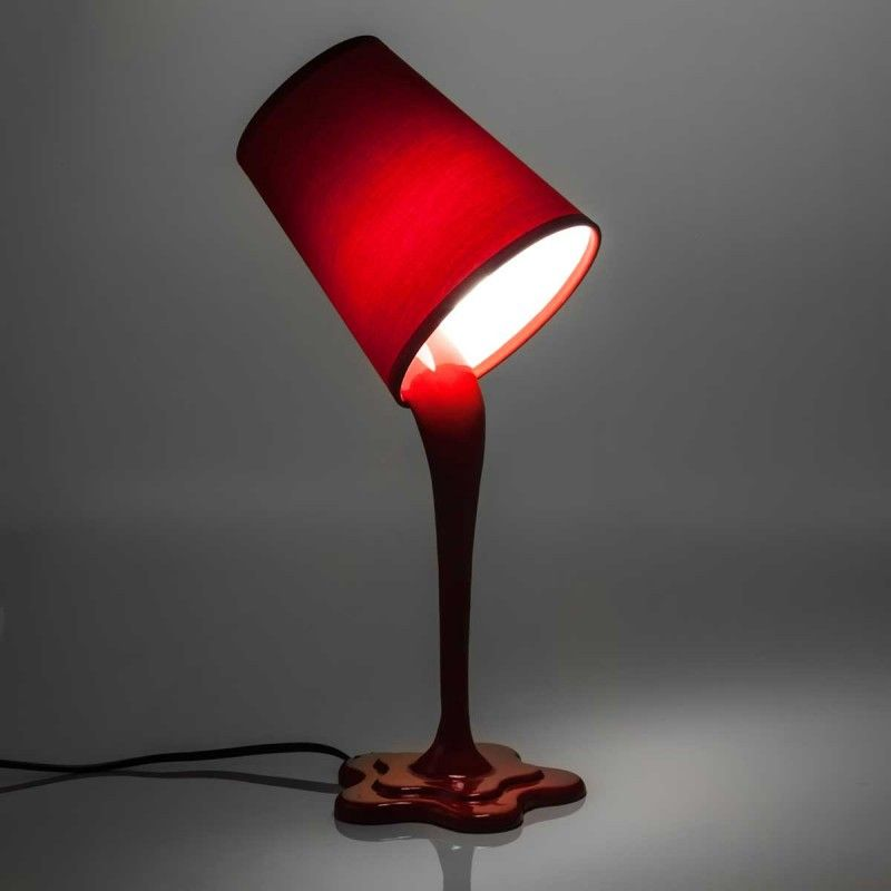 Explore Table Lamp, Html, And More!