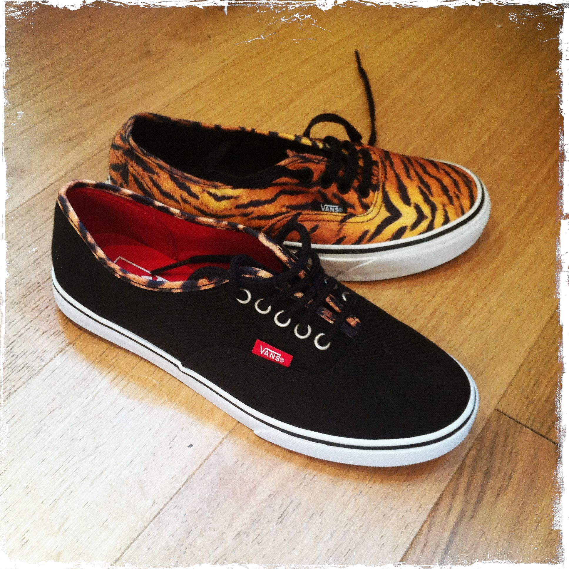 9ab0775a20 stoemp   streetwear   vans   camo   leopard ...
