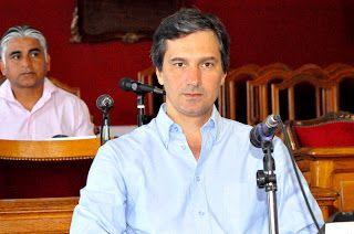 Semanario de Junin: CAMBIEMOS RECLAMA LA RÁPIDA ACCIÓN DE LA JUSTICIA ...