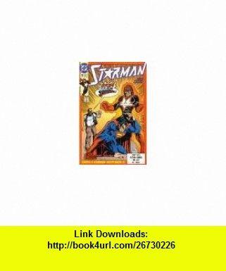 Starman #28 (Krisis Of The Krimson Kryptonite, Part Two/A) Roger Stern, Dave Hoover, Scott Hanna ,   ,  , ASIN: B000J1DRF0 , tutorials , pdf , ebook , torrent , downloads , rapidshare , filesonic , hotfile , megaupload , fileserve