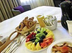hotel-novotel-london-west-londres-001 Reservas: http://muchosviajes.net/hoteles