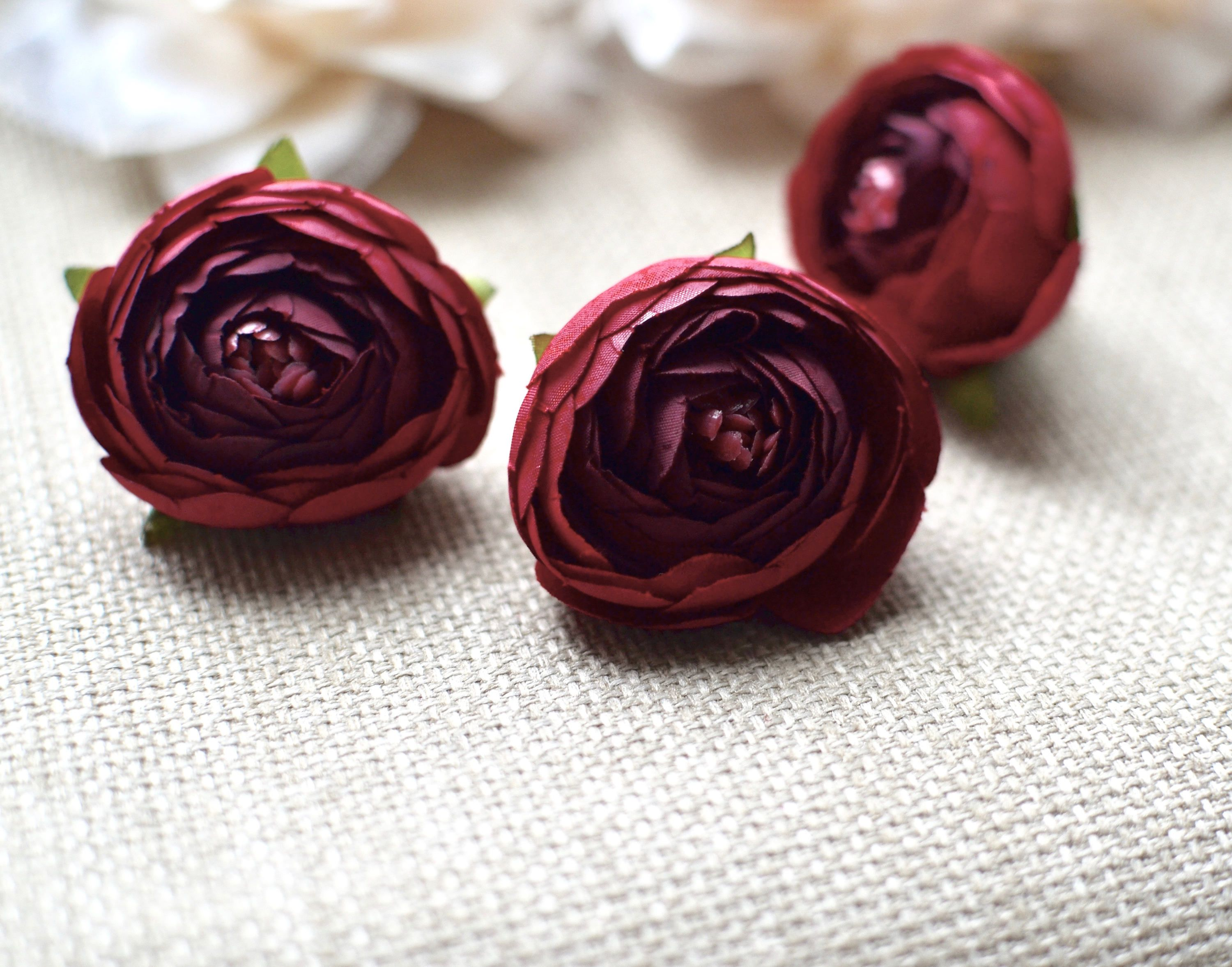 Pin On Wedding Colour Maroon
