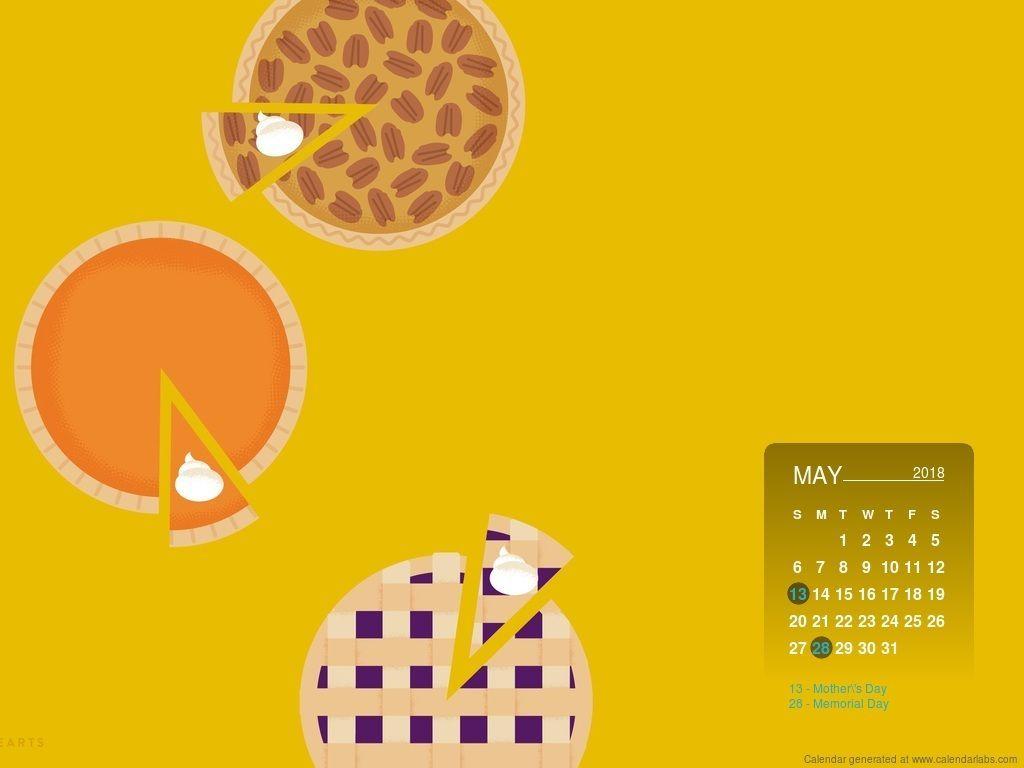 Calendar Labs May : May united states calendar with holidays printable may