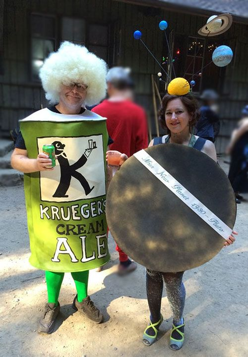 Kinder Jungen Alien Kostüm Marsmensch Science Fiction Halloween Kostüm Outfit