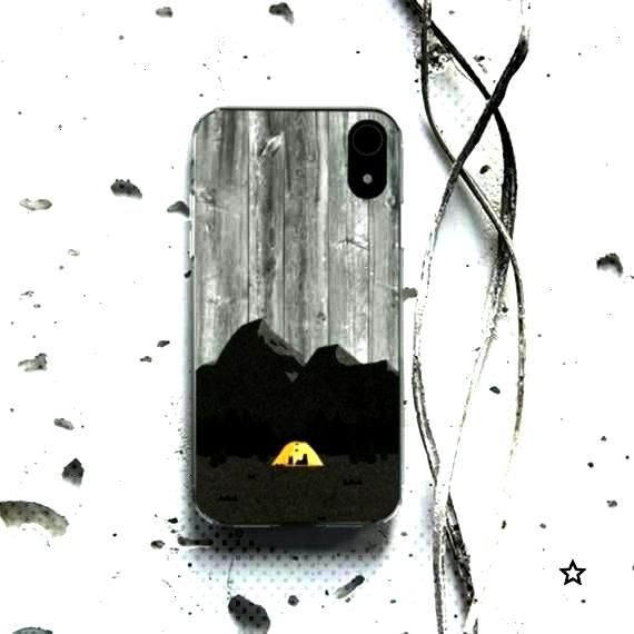 S8 Case Animal S6 Edge Pixel 3a Samsung Note 5 Case iPhone XR XS Max X 6 Case Wolf iPhone X Case Hi