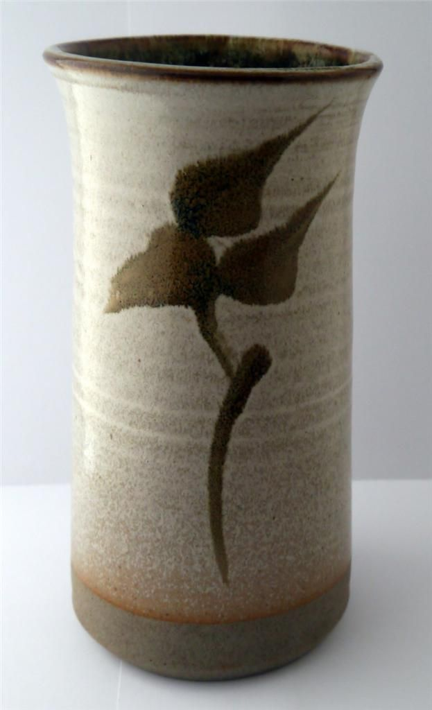 Nick and Julie Williams, Consall Forge Pottery