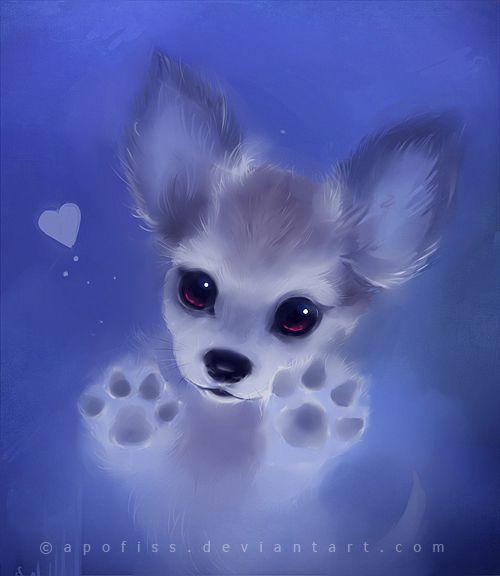 Good Love Anime Adorable Dog - 600ce7935913c370554291b30c270aa5  You Should Have_62930  .jpg