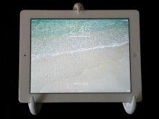 ipad-tablet-holder-3