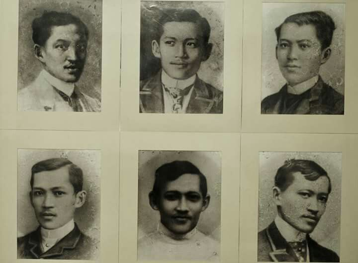 jose rizal timeline travel Three days later, rizal was christened with the name jose protasio rizal-mercado y alonso-realonda 1870 rizal began school under the instruction of justiniano aquino cruz at just nine years of age.