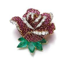 The Hope Spinel is a major highlight from Bonhams upcoming Fine Jewelry Sale  in London on