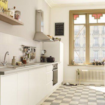 600d477ce2afa2c94481caafcfe8c5b0 Résultat Supérieur 60 Luxe Meuble Cuisine Blanc Pas Cher Stock 2018 Uqw1