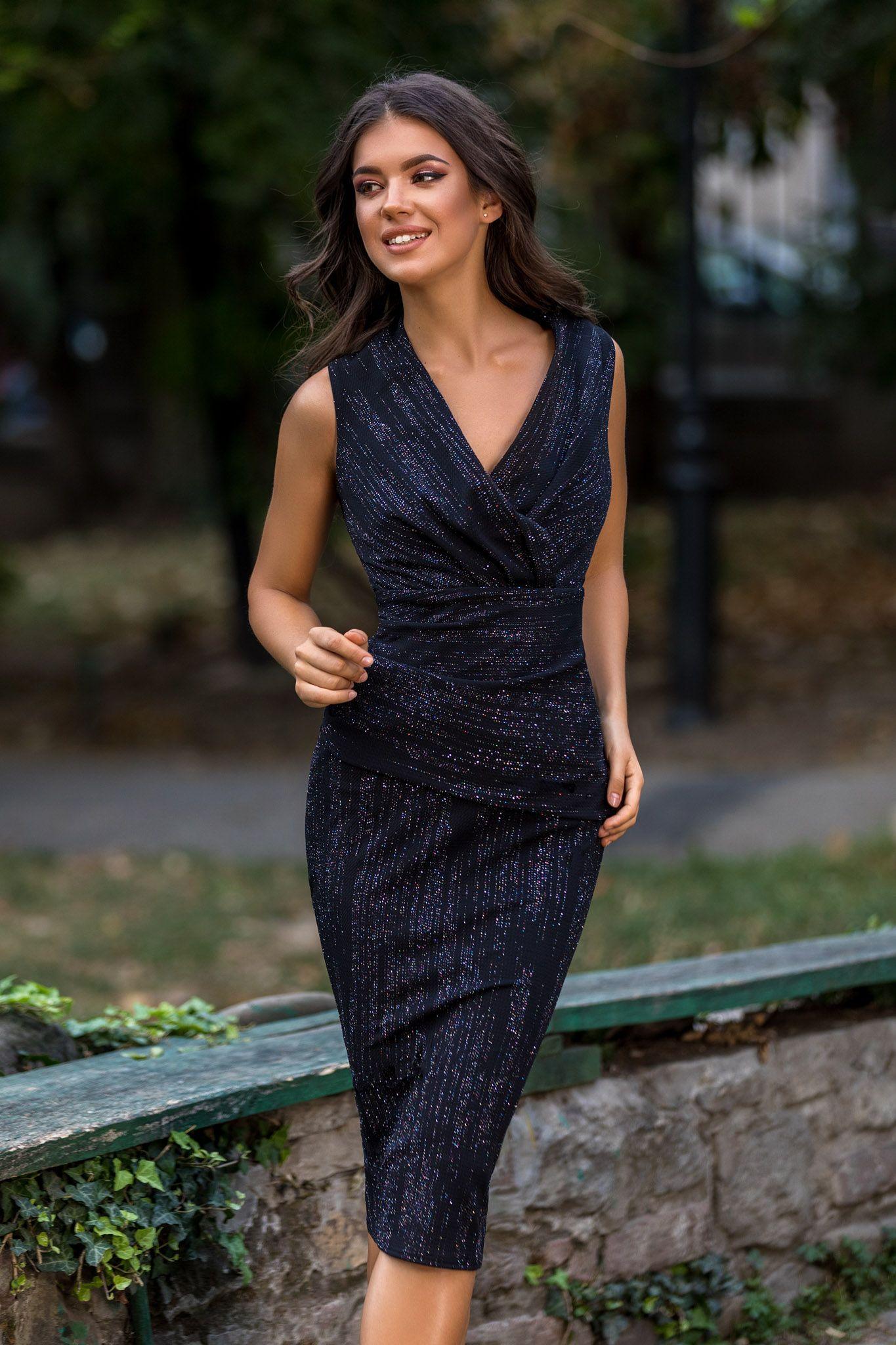 Cum să te îmbraci la o întâlnire romantică? Iată propunerile noastre | Blog fotopanou.ro