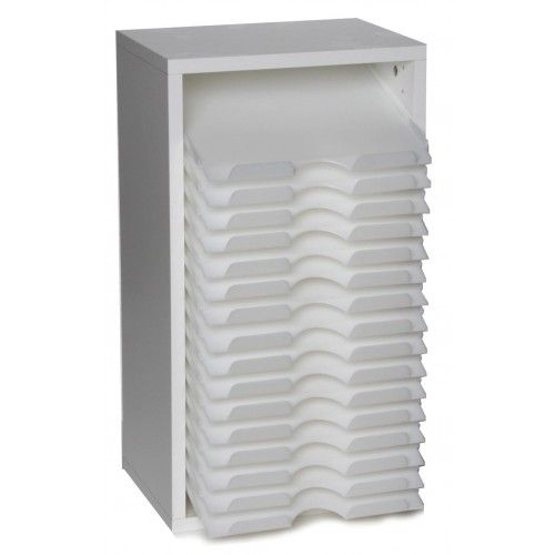 Paper Rack Small White Paper Rack Usd Products Usd