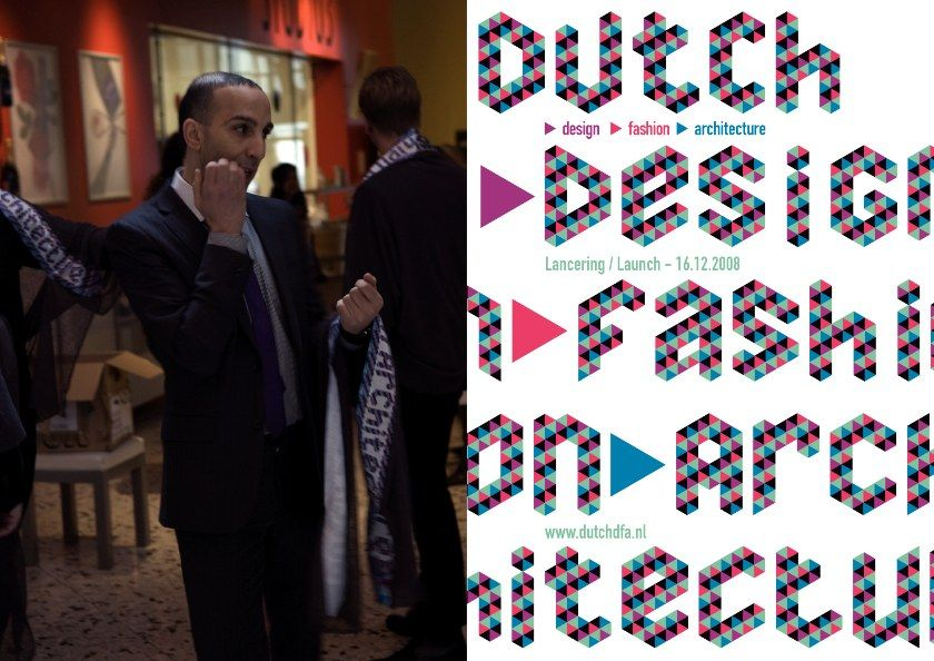 Design by Thonik. www.thonik.com