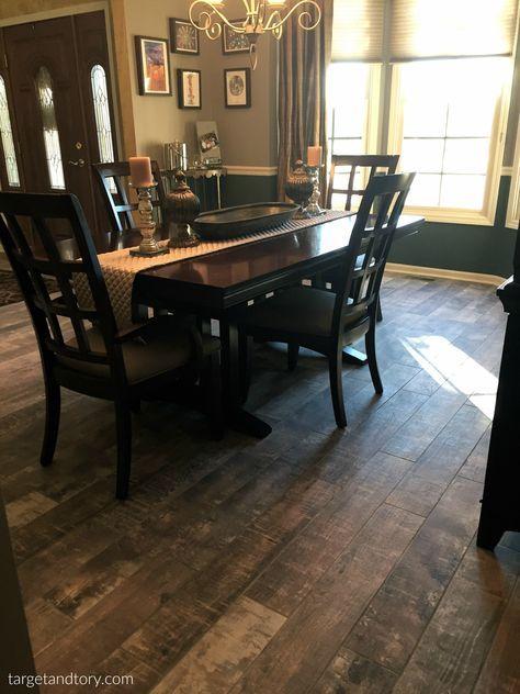Lowes Carpet Estimate