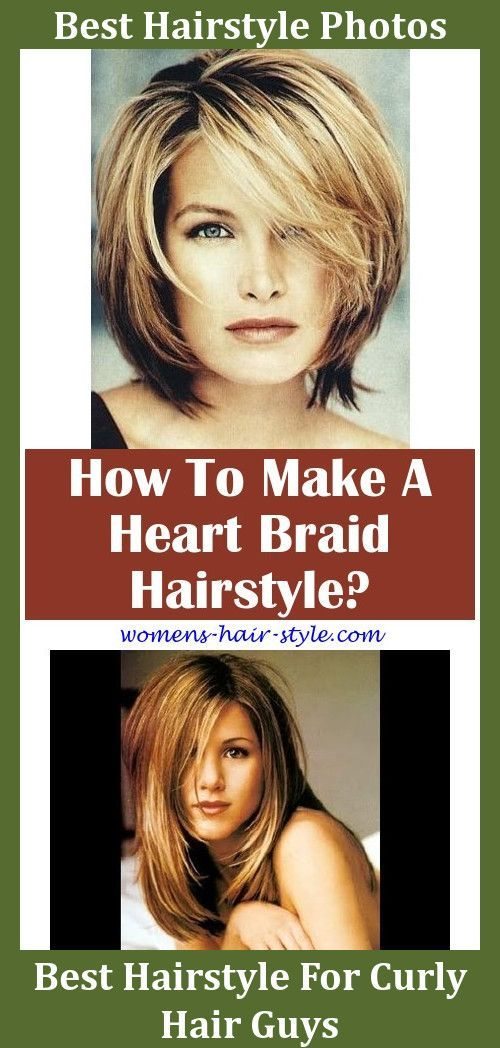Luxury Hair Color for Thinning Hair