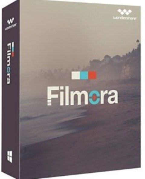 filmora 8.5.3 registration key