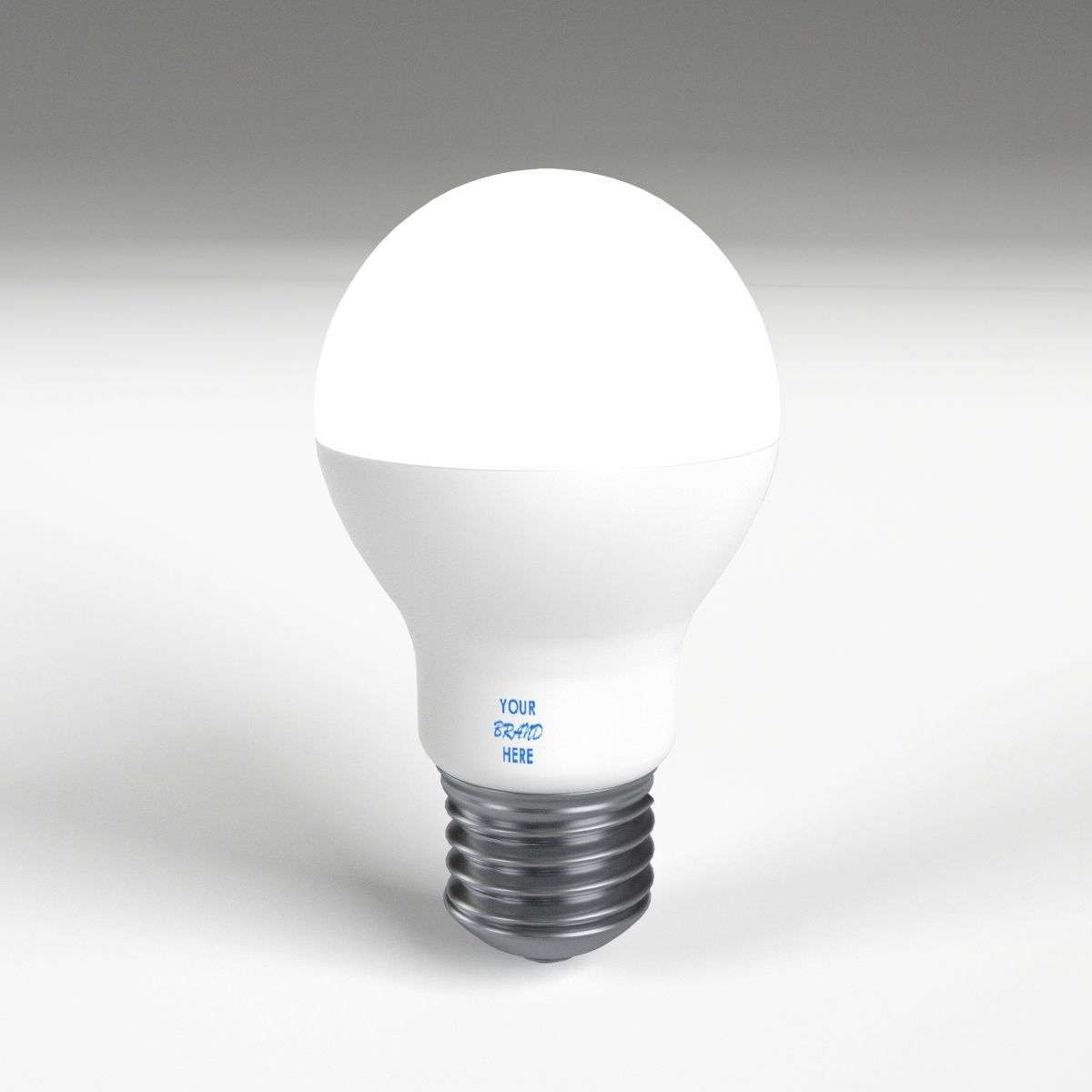 Led Fluorescent Light Bulb Lamp 2 Fluorescent Led Light Lamp Led Fluorescent Light Led Fluorescent Light Bulb Lamp