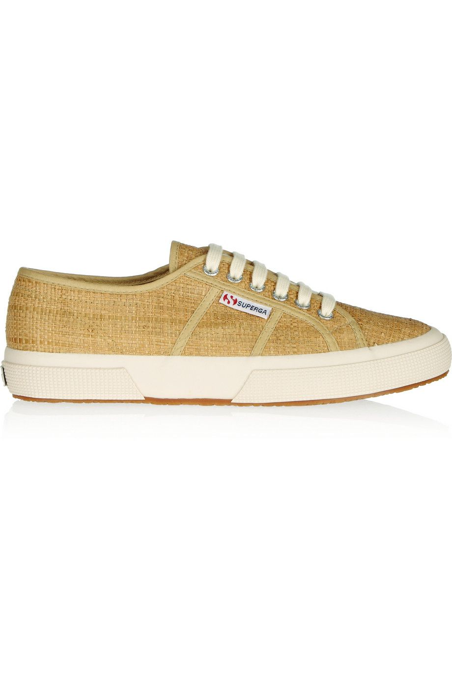 raffia supergas half off at the outnet