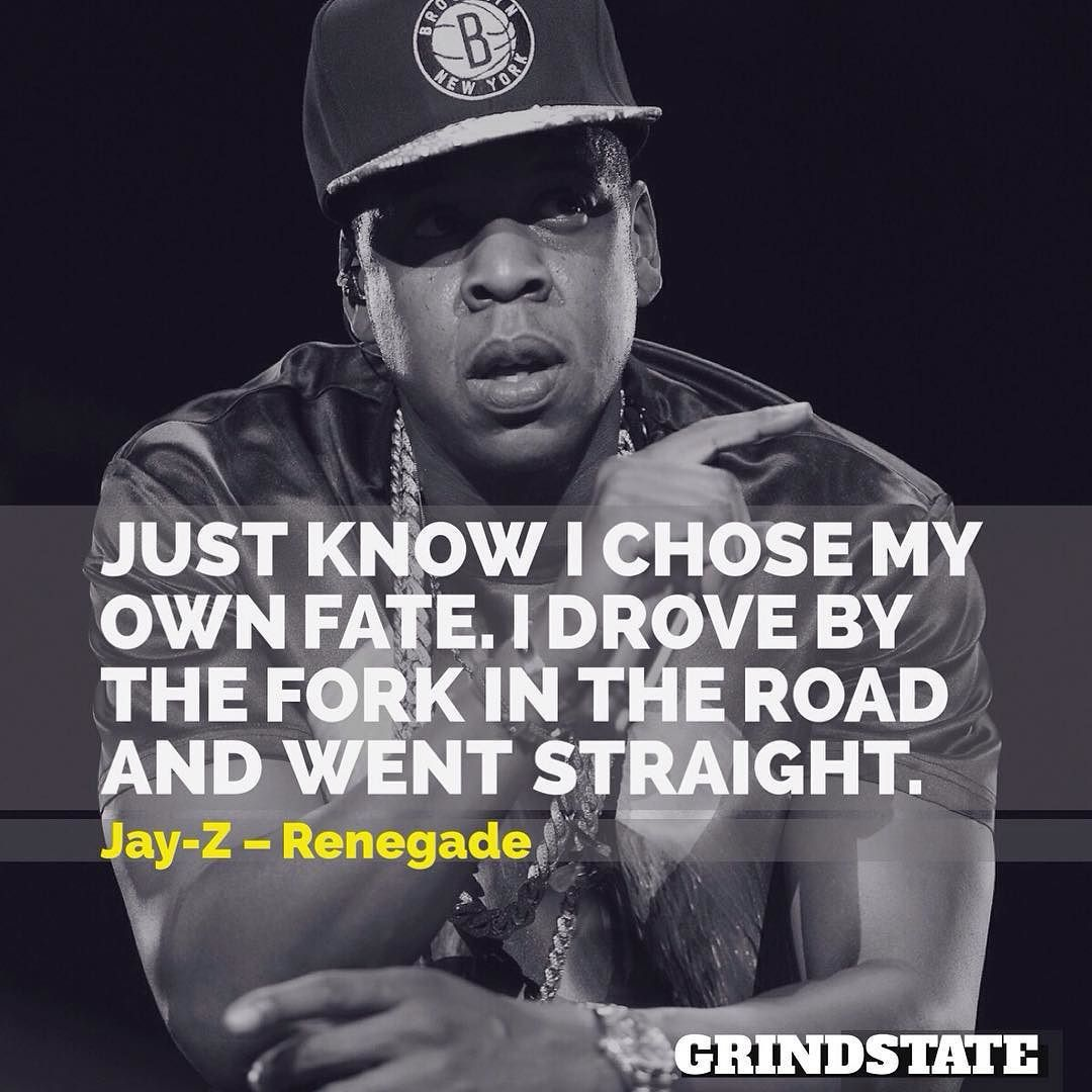 """Jay-Z Quotes Nice Silk Fabric Wall Poster 13x20/"""" 24x36/"""" Music Bedroom Decor 006"""