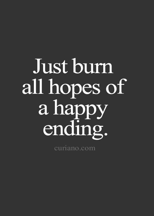 Quotes, Best Life Quote, Life Quotes, Quotes about Moving ...