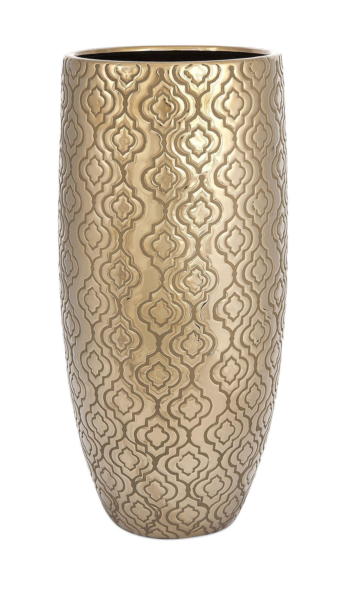Harper Vase