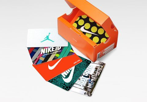 info for 30170 fd3a9 Nike gift card   Senior graduation wish list in 2019   Nike gift ...