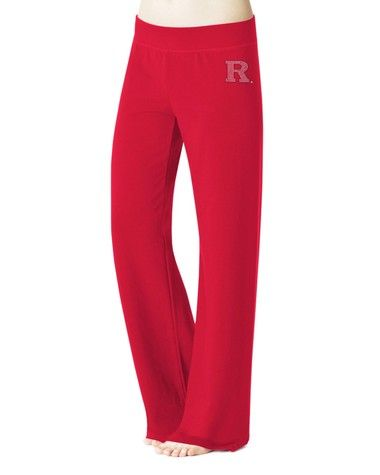 Rutgers Scarlet Knights Baby Clothes