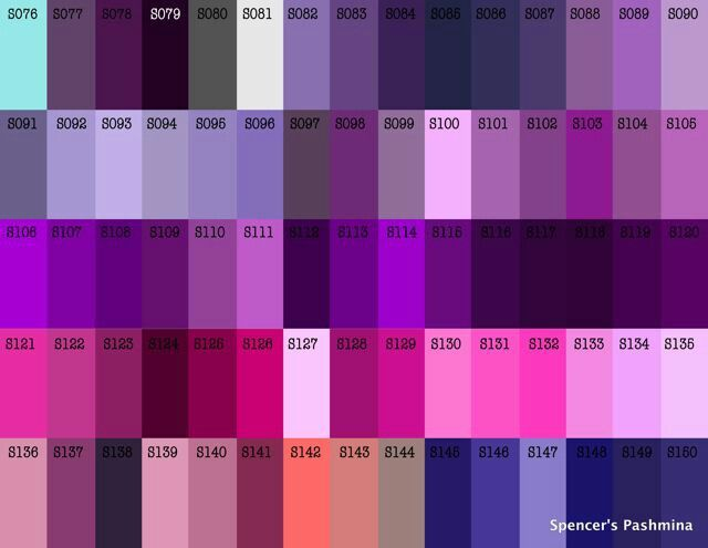 Sample Html Color Code Chart Html Color Code Chart Pdf Sample Html