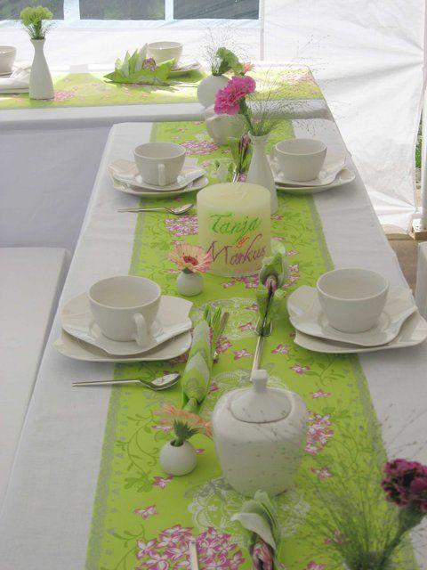 hochzeit einladung grün rosa Bing Bilder grünes